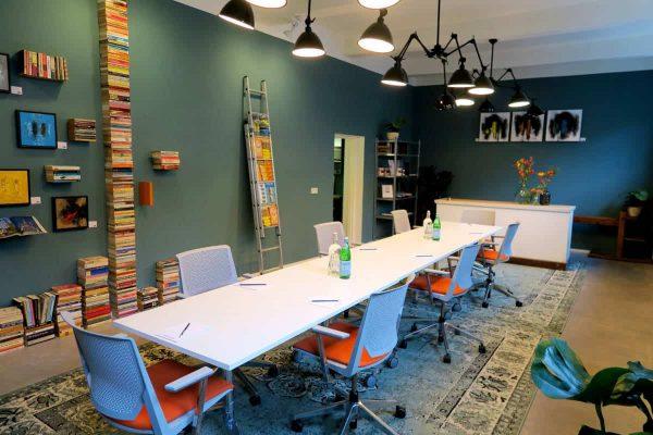 Deport-Noord-Vergaderruimte-Bibliotheek-boardroom